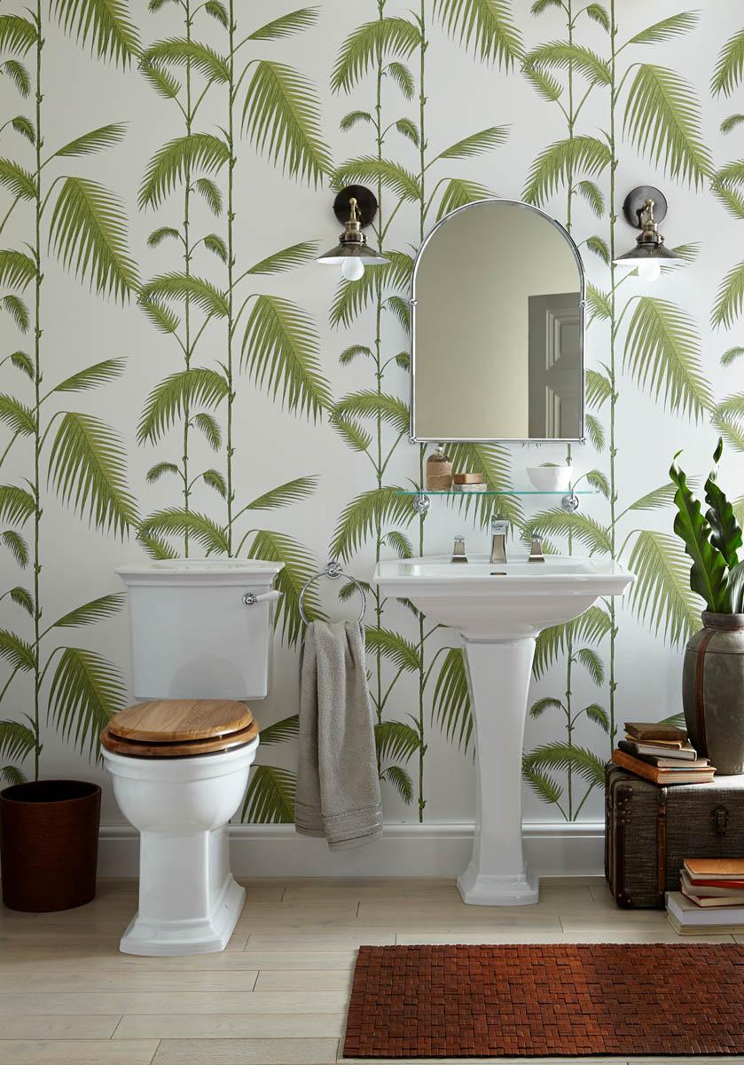 Tiles and Bathroom Refurbishments, Co  Antrim, Northern Ireland