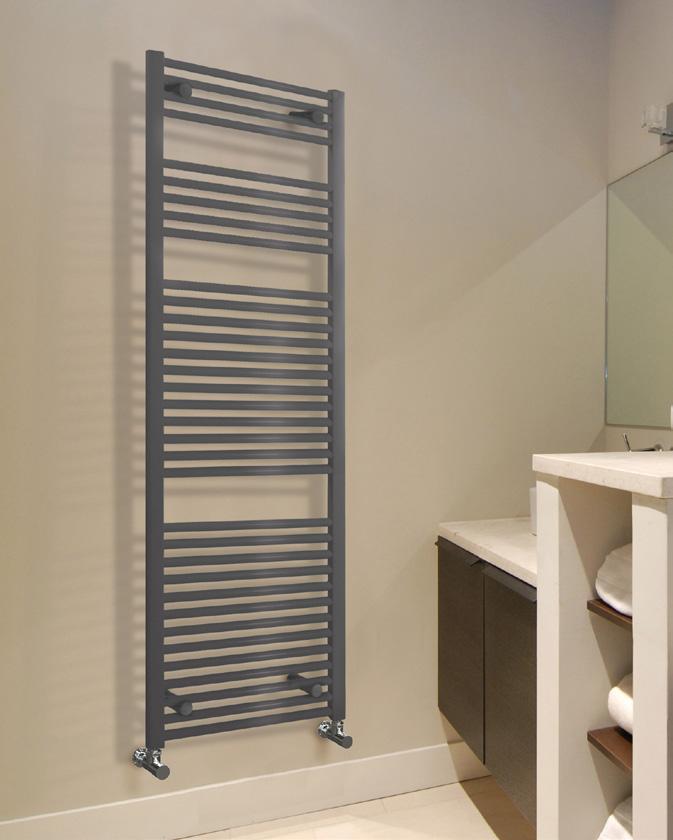 Vogue - Original Tile & Bath
