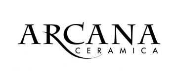 Arcana Ceramica  Bathrooms Northern Ireland