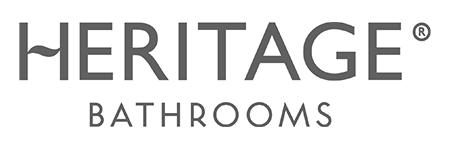 Heritage Bathrooms Northern Ireland