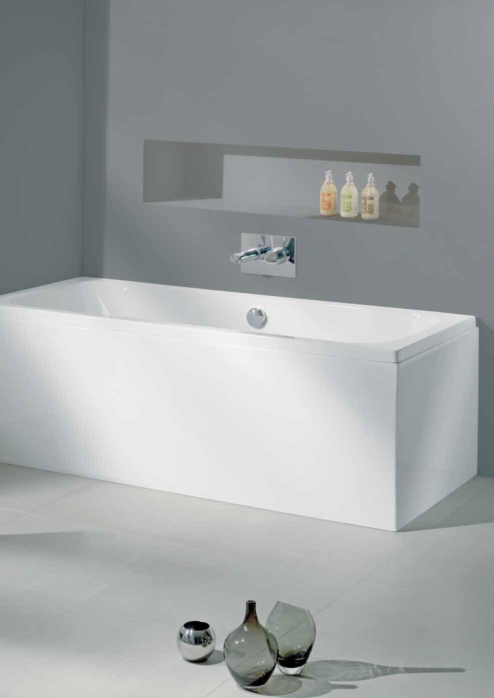Adamsez - Original Tile & Bath