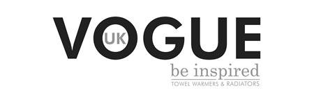 Vogue UK Bathrooms Northern Ireland